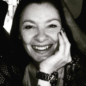 Eva Wolfsgruber